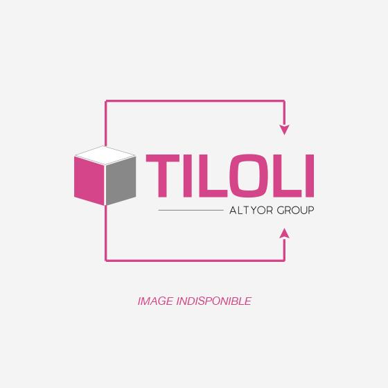 Trio Wireless